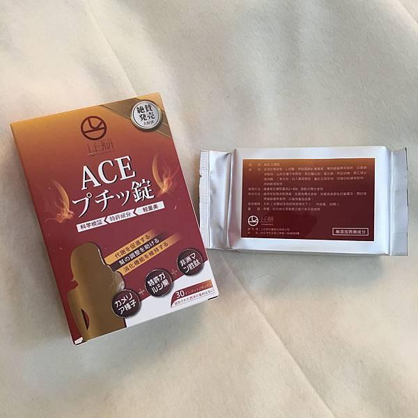 上日研ACE立塑錠2.JPG