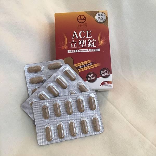 上日研ACE立塑錠5.JPG