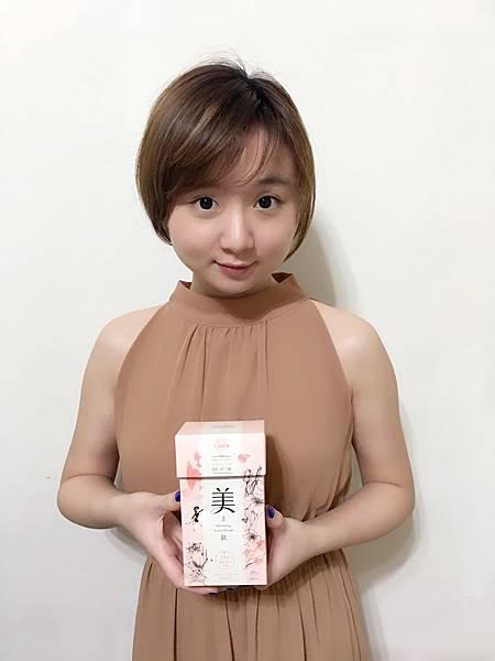 大漢酵素酵果優美上飲6.JPG