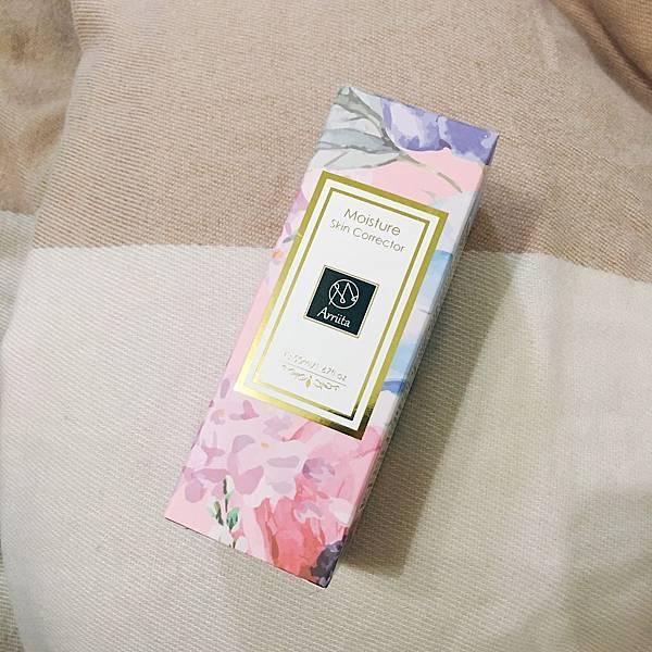 arriita水感奇肌玫瑰精華5.JPG