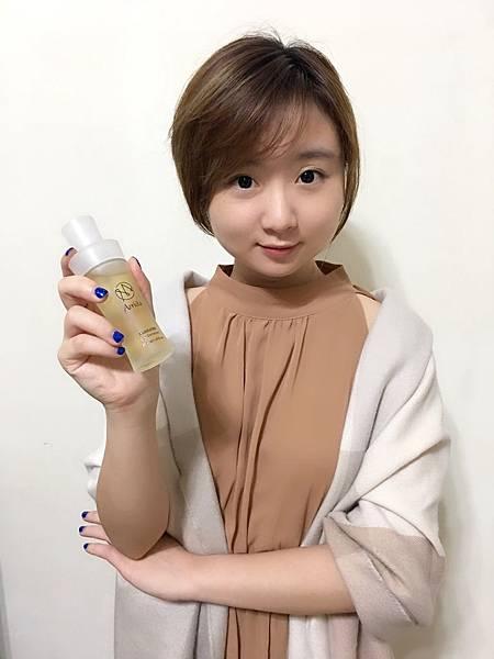 arriita水感奇肌玫瑰精華2.JPG