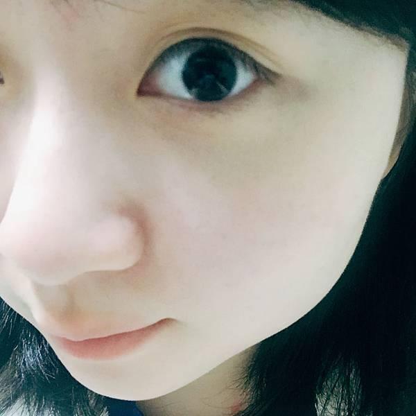 Ready to Shine煥彩恆久絲絨眼線膠筆14.JPG