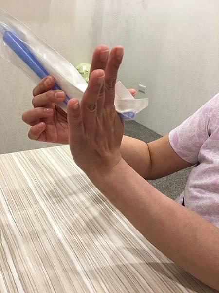 桃園水天使診所水療4.JPG