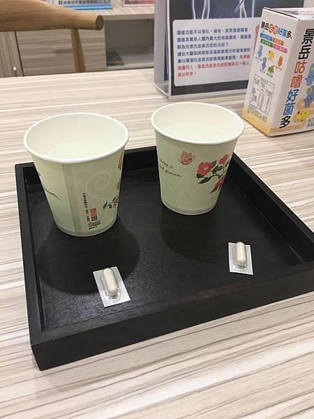 桃園水天使診所水療12.JPG