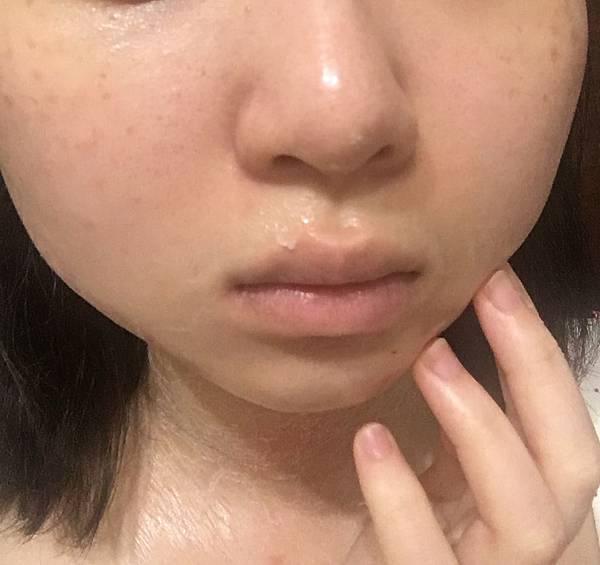 韓國 Crazy Skin 膜束絲拉提緊緻面膜6.jpg