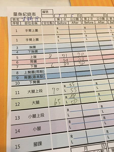 Keybeauty 唯美講堂14.JPG