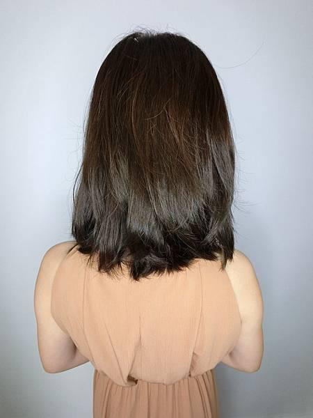 忠孝復興_忠孝敦化髮廊-東區染護剪髮 AN Hair Design3.JPG