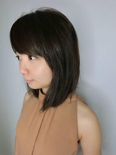 忠孝復興_忠孝敦化髮廊-東區染護剪髮 AN Hair Design8.jpg