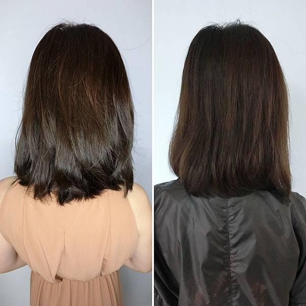 忠孝復興_忠孝敦化髮廊-東區染護剪髮 AN Hair Design7.JPG