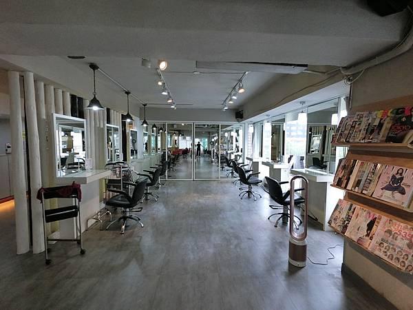 忠孝復興_忠孝敦化髮廊-東區染護剪髮 AN Hair Design16.JPG