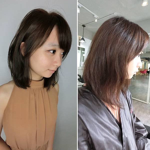 忠孝復興_忠孝敦化髮廊-東區染護剪髮 AN Hair Design18.JPG