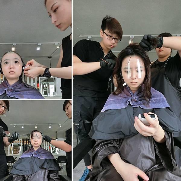 忠孝復興_忠孝敦化髮廊-東區染護剪髮 AN Hair Design25.JPG