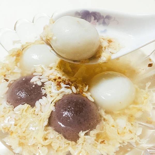台東長濱金剛米-紅麴甜米釀4.JPG