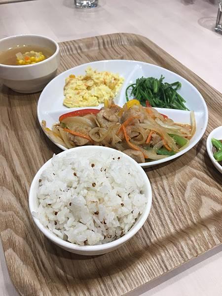 松江南京美食-一起小食館10.JPG