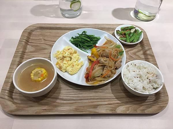 松江南京美食-一起小食館9.JPG