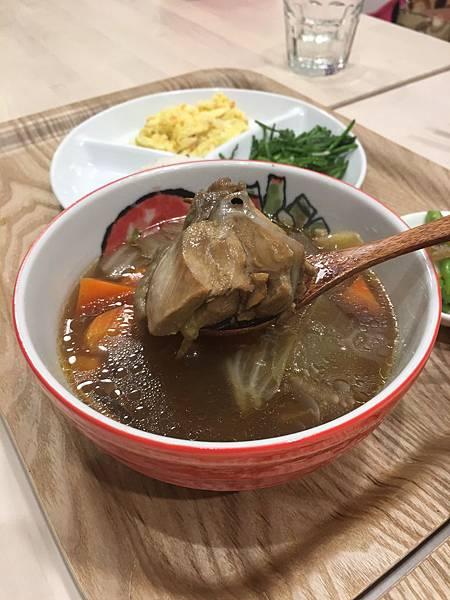 松江南京美食-一起小食館15.JPG