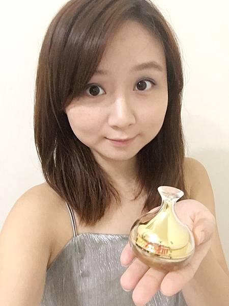 Zasori 青春露米凍膜1.JPG