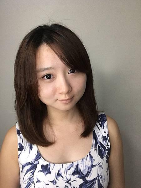 結構式護髮 - A'mour hair salon信義店3.JPG