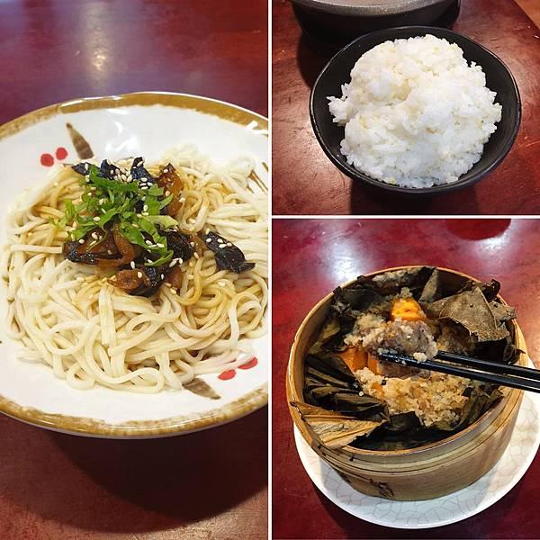PandaMama麻辣干鍋-台北平價美食1.JPG