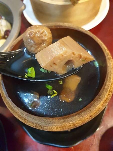 PandaMama麻辣干鍋-台北平價美食16.jpg