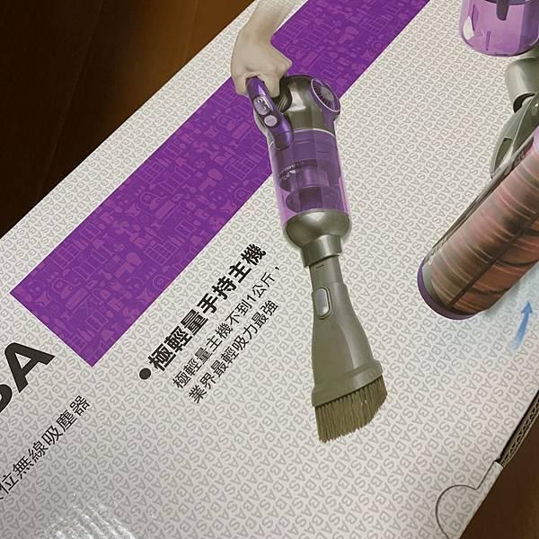SABA 極輕量數位無線吸塵器 (SA-HV04D)3.jpg