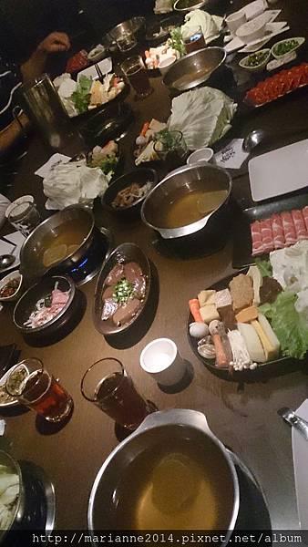 輕井澤聚餐(4).JPG
