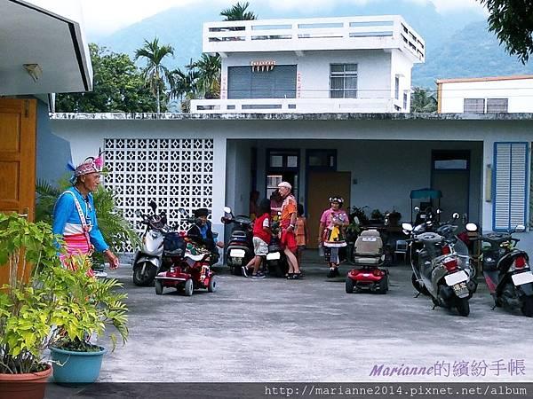 20110709都蘭天主堂收穫祭 (1).jpg