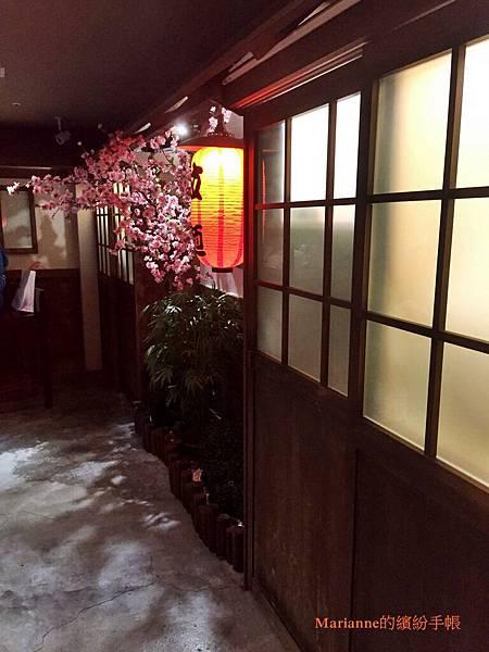 浪花屋日本食堂 (6).JPG
