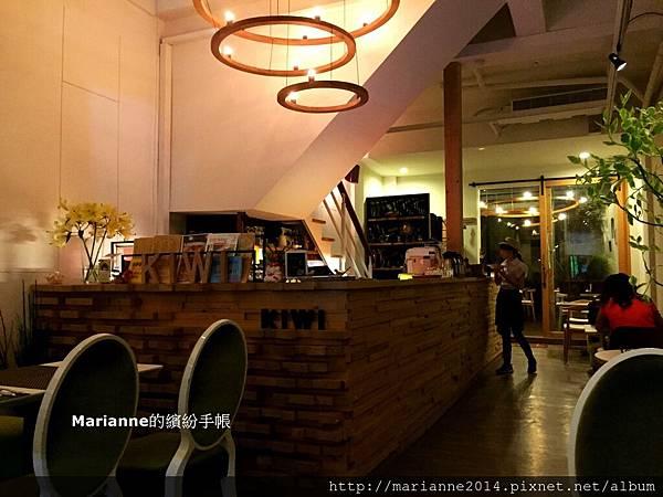 KIWI義大利餐廳 (16).JPG