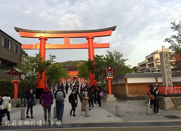 京都伏見稻荷大社 (5).JPG