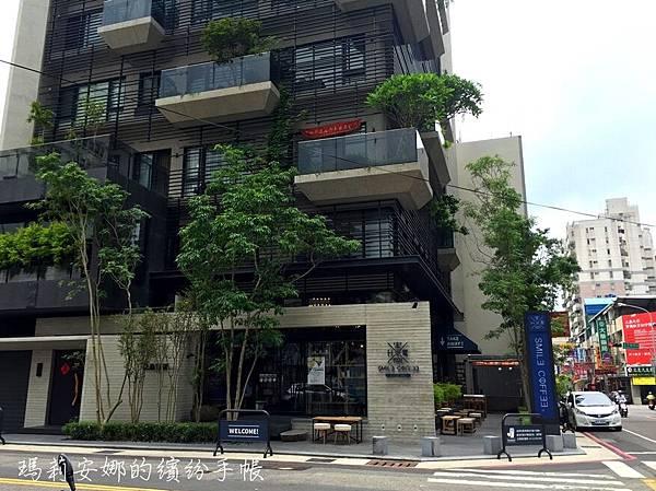 憲賣咖啡熱河店 (2).JPG