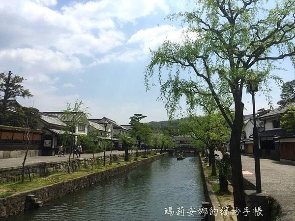 岡山倉敷-倉敷川 (24).JPG