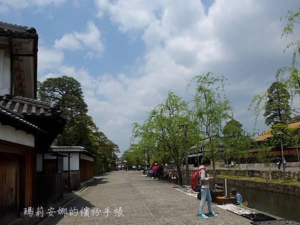 岡山倉敷-倉敷川 (41).JPG