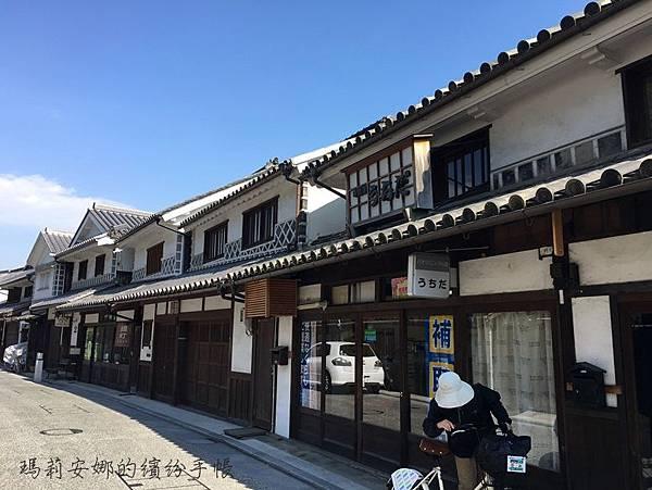 倉敷-本町東町 (17).JPG