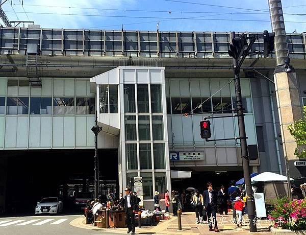 新大阪到倉敷 (42).JPG