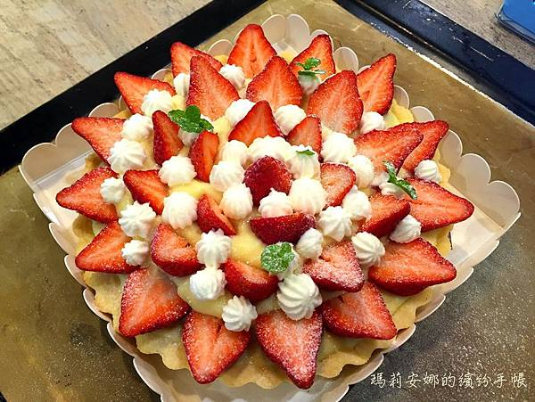home焙草莓季 (35).JPG