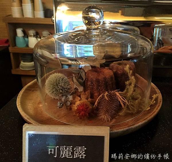 INO Café 草悟道店 (19).JPG