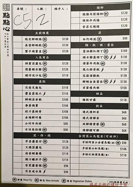 台中點點心@新光三越 (5).JPG
