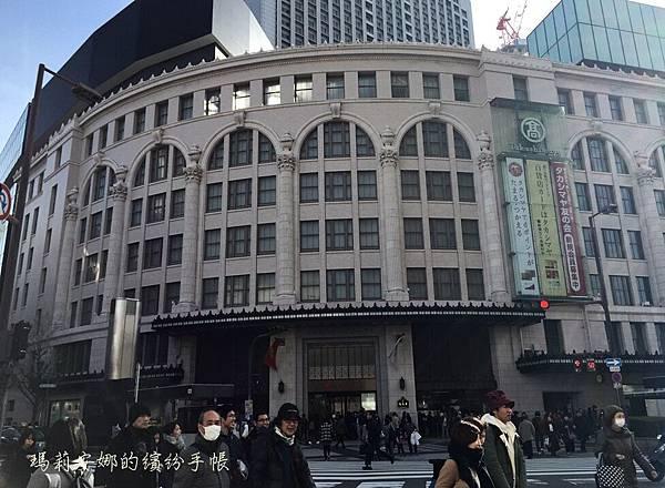吉田 HEATPORTER 703-07966 開箱 (3).JPG