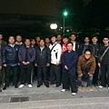 2015-131十三杆晚宴.jpg