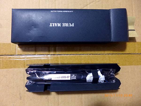 P1060412多機能筆5蕊.JPG