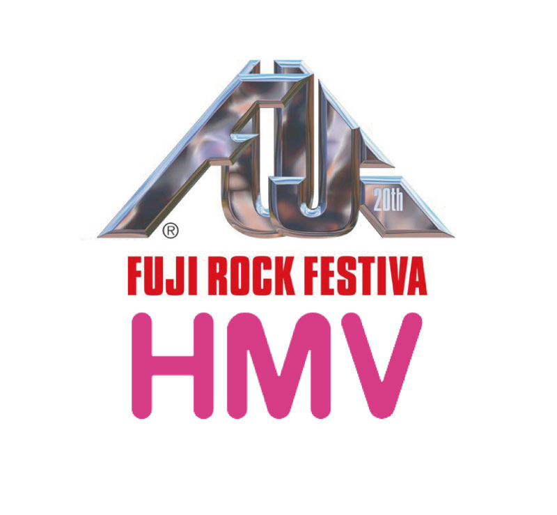 hmv2017fujirock.jpg