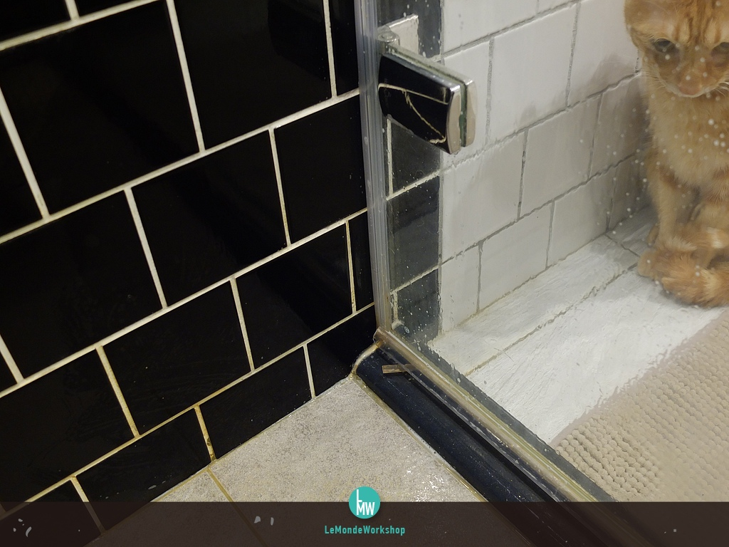丹麥EcoClean安可潔天然水垢清潔劑