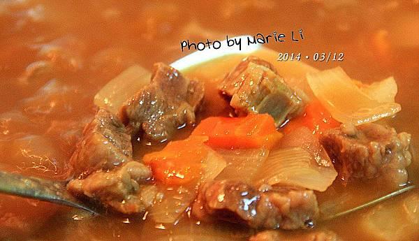 咖哩牛肉-06