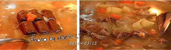 咖哩牛肉-05