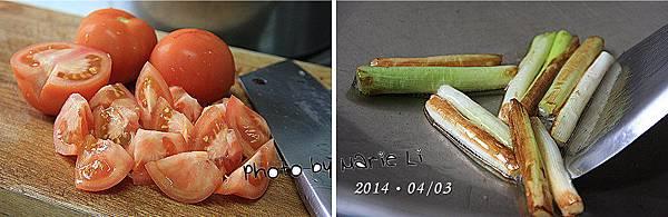 蔥燒牛肉麵-03