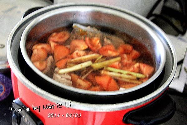 蔥燒牛肉麵-05
