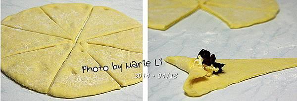 NO.162-03