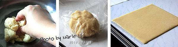 咖啡牛奶酥脆餅干棒-03