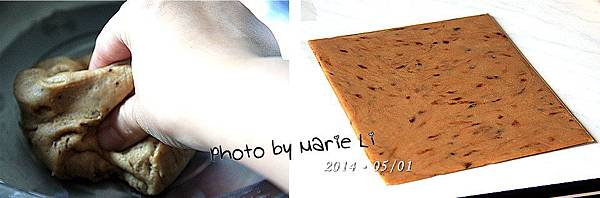 咖啡牛奶酥脆餅干棒-05